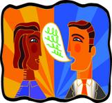 Interpersonal Effectiveness Skills